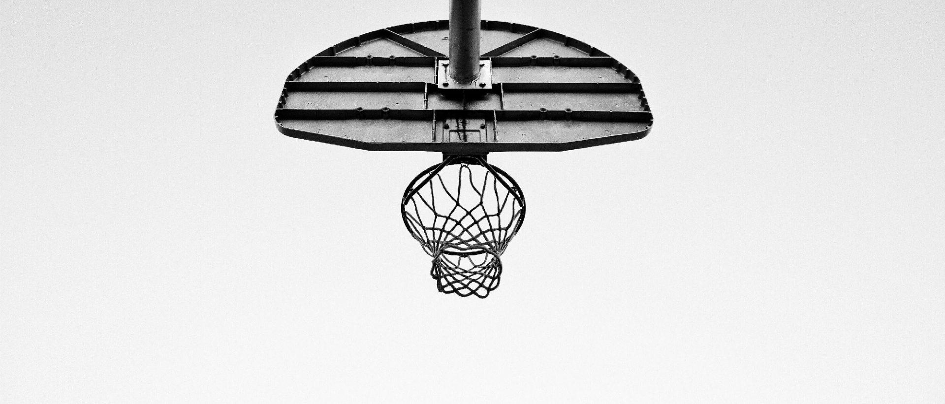 BasketNation